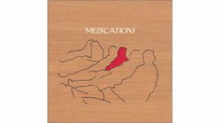 Medications - Twine Time