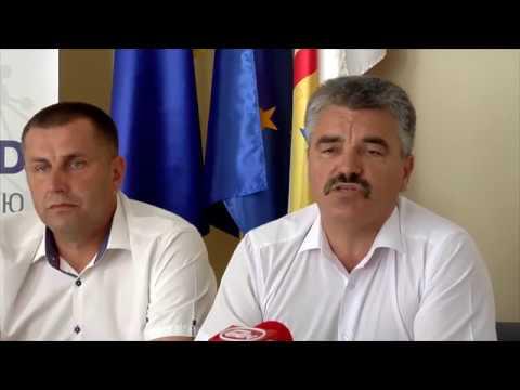 ТРК РИТМ: До кінця осені у 9-ох ОТГ Рівненщини планують провести вибори