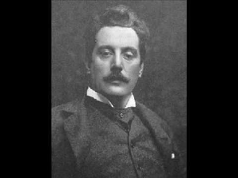 Puccini - Nessum Dorma - Best-of Classical Music
