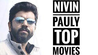 NIVIN PAULY TOP 10 MOVIES LIST | നിവിന്റെ 10 ഹിറ്റുകൾ