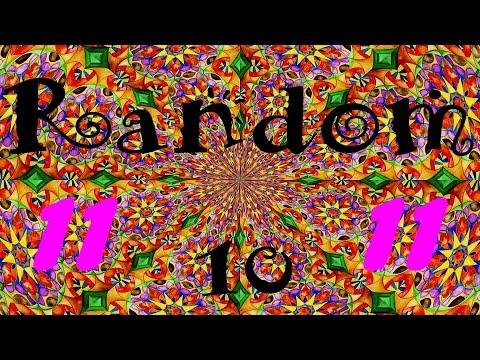 Random10 #11