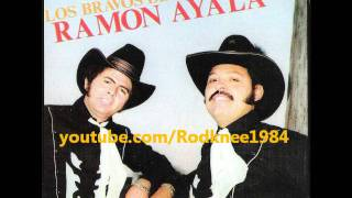 Ramon Ayala - Pajaro En Jaula / Atesoralo