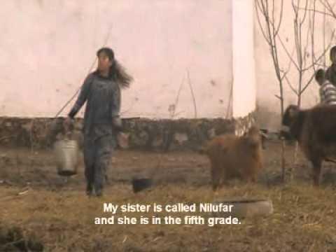 My mother refuses alimony - Family Disputes - Tajikistan