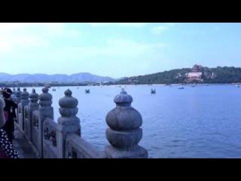 Summer Palace Beijing China (2)
