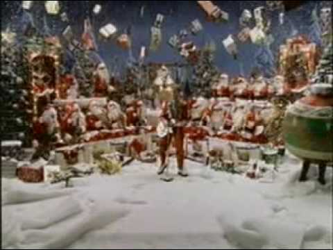 [PV] Brian Setzer Orchestra - Jingle Bells.mpg