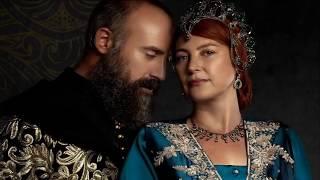 Adevarul Despre Suleyman Magnificul @Misterele Istoriei
