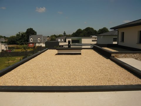 Epdm Rooging Systems Prefabricated Rubber Membranes Epdm