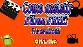 Como Assitir Filmes Online