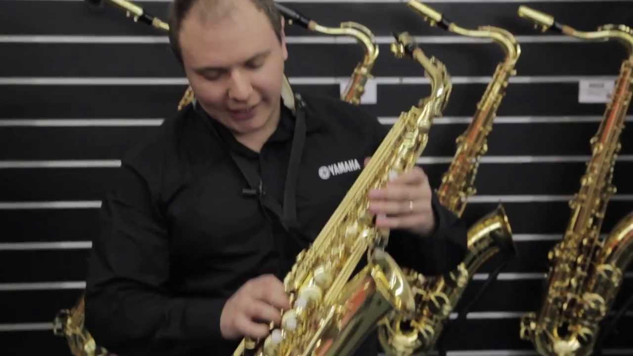 yamaha yas 280 student alto sax youtube. Black Bedroom Furniture Sets. Home Design Ideas