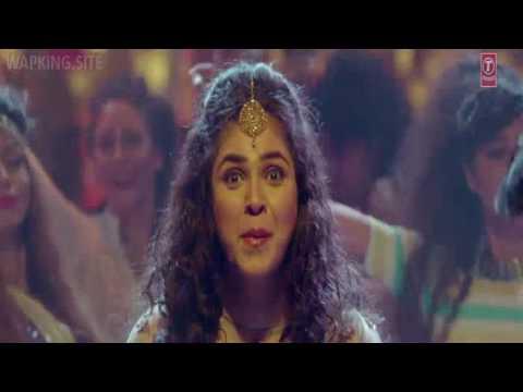 Ki Kariye Nachna Aaonda Nahin (Tum Bin 2) HD(wapking.fm).mp4