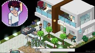 Vdyoutube download video como hacer una casa moderna for Como hacer una casa en habbo
