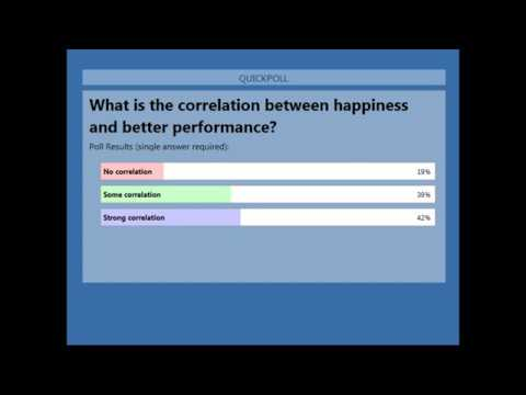 Overconfidence and Confirmation Bias in Business Decisions | SDG Decision Education Center