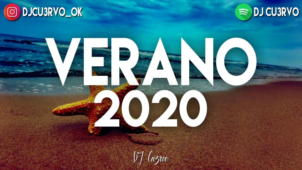 ☉ VERANO 2020 ☉ LA MEJOR PREVIA ( MARZO - ABRIL ) LO MEJOR Y MÁS ...