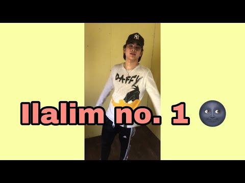 Ilalim no. 1 - Jim P feat. Just Hush, Al James, Karencitta | Nathan Farcon