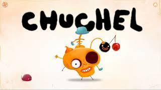 Chuchel episode 3