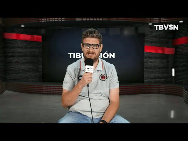 Diario Tiburón 20/Nov/2019