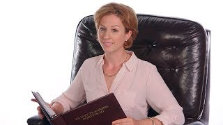 Estate Planning - Explainer Video