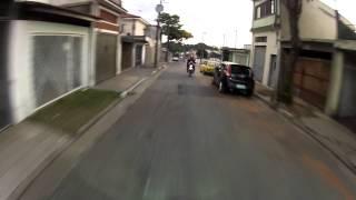 25/05-MIKE9MMM- AMIZADE VERDADEIRA, EM BUSCA DO RETROCESSO PERFEITO