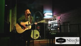 Silhouette - Tom Odell (Abby K live cover)