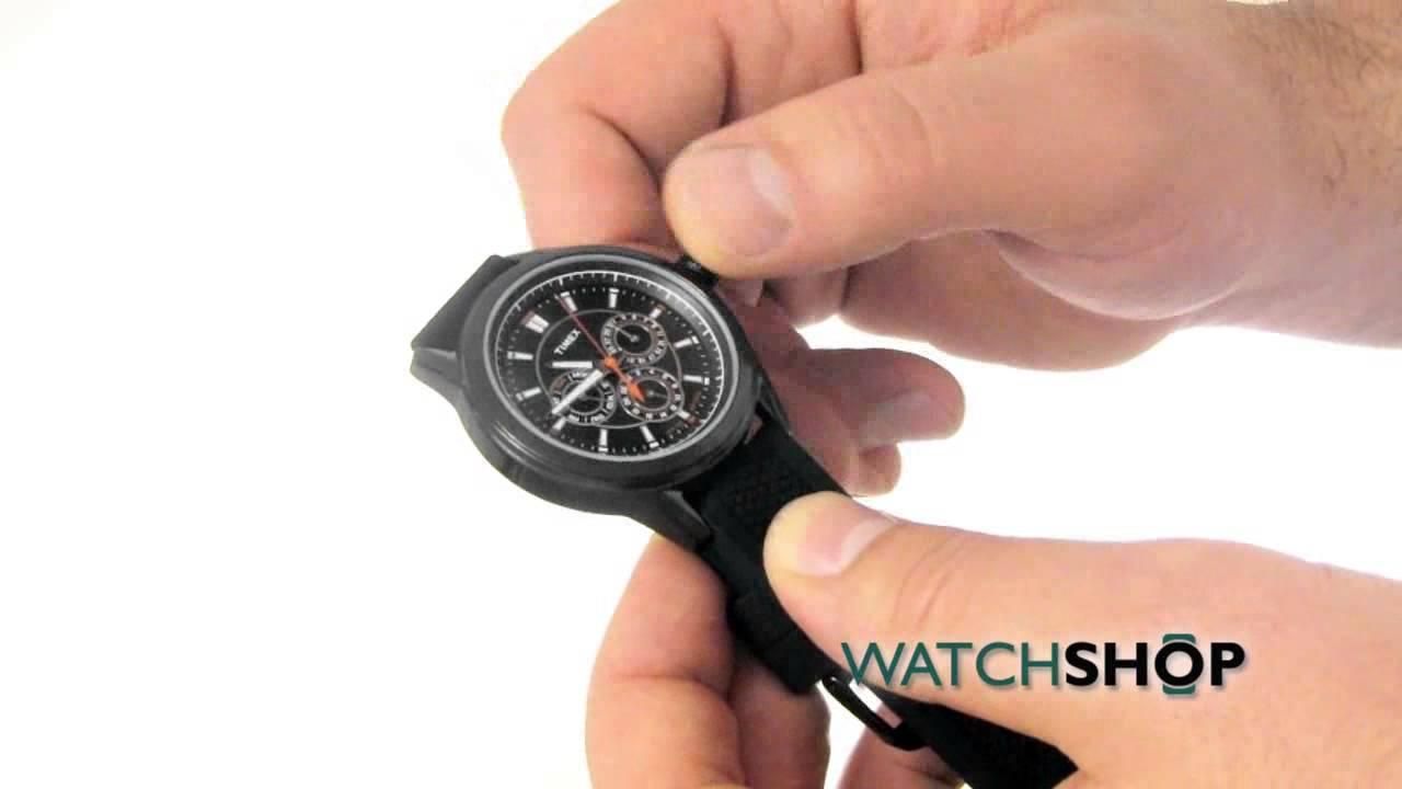 timex men s sport chronograph watch t2p179 timex men s sport chronograph watch t2p179