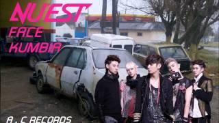 Video Nu'est Face (Cumbia) download MP3, 3GP, MP4, WEBM, AVI, FLV Februari 2018