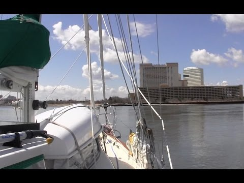 DrakeParagon S1E14: Atlantic City, New Jersey