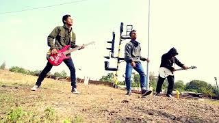 JARAN GOYANG (cover) VERSI ROCK NDUT #PART 1