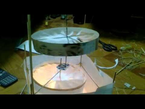 đèn kéo quân version 2
