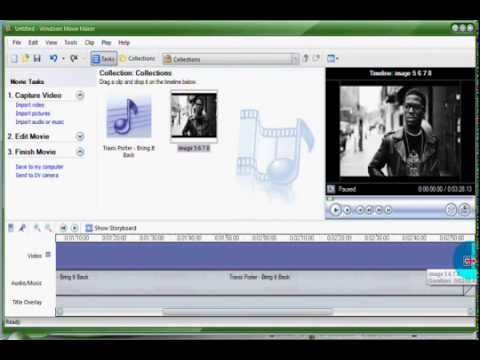 Top 10 Best File Sharing Software for Peer to Peer File Sharing