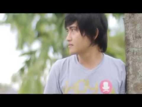 ALBUM MINANG ► Yul TPM - Manyuruak di Lalang Sahalai