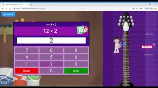 How to become a R๐ck Hero/Rock God On TTRockstars tips