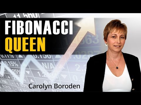 Fibonacci Queen: I Haven't Updated AAPL in a While