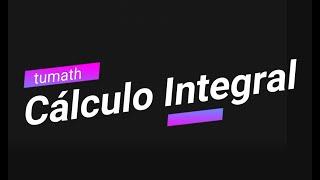 Integral Indefinida-[Louis Leithold -Cap 4.1]-[25 y 27]