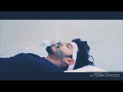 Ye dil kyu toda || Latest Hindi New Song...