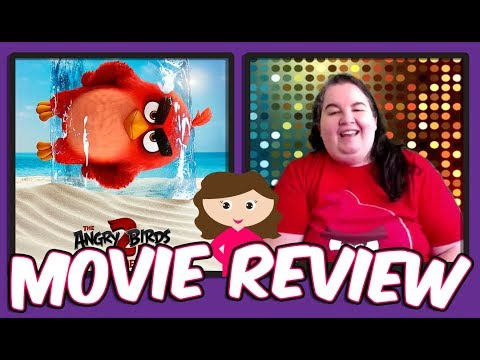 Rachel's Reviews – Rottentomatoes Certified Critic  Reviews of the