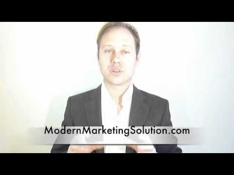 Lead Prices | why pay for a leads if you can get thousands for free?