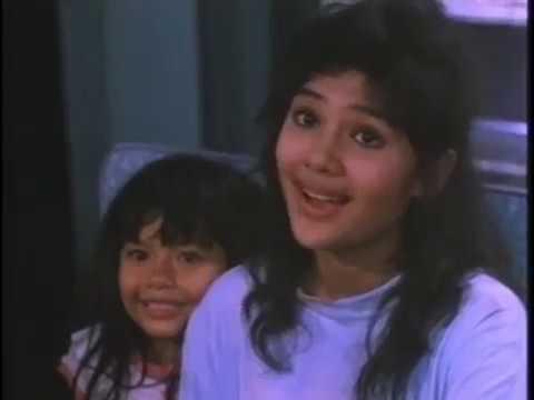 Maging Sino Ka Man Full Movie Robin Padilla & Sharon Cuneta   YouTube