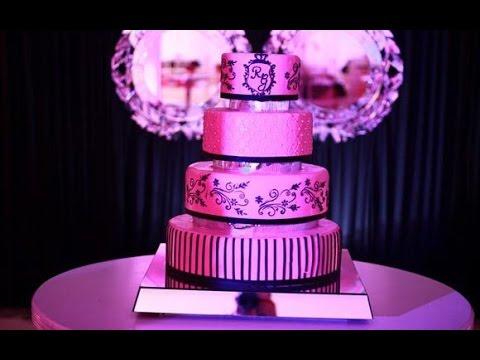 Inspiraes de bolos para a sua festa de 15 anos parte 3 youtube inspiraes de bolos para a sua festa de 15 anos parte 3 altavistaventures Gallery
