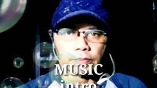 Lagu malaysia terbaik terpopuler.hanya padamu Qiara