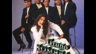 Download Video Grupo Sombras Con Daniel Agostini ( Enganchados ) MP3 3GP MP4
