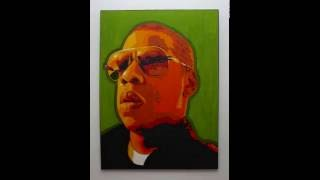 jay z encore from the black album beat remade prod by hitman
