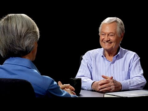 POST MORTEM: Roger Corman — Part 2