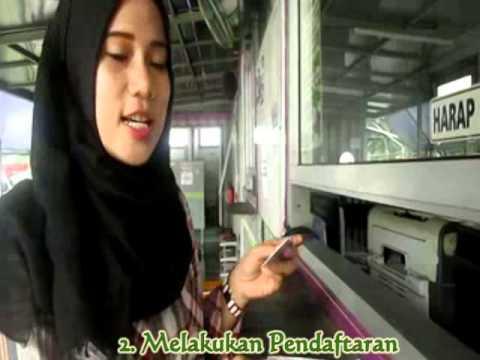 Download Tips Membeli Mobil di Balai Lelang IBID    cara baru beli mobil