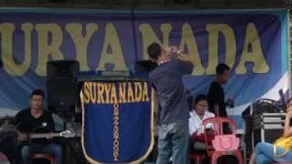 HOT NEW SURYA NADA - JURAGAN EMPANG_RATU JANETA