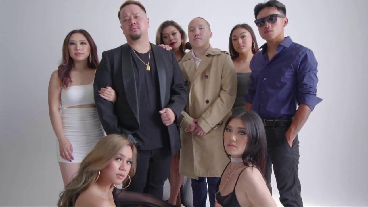 Los Nrog Kuv Teaser - David Yang