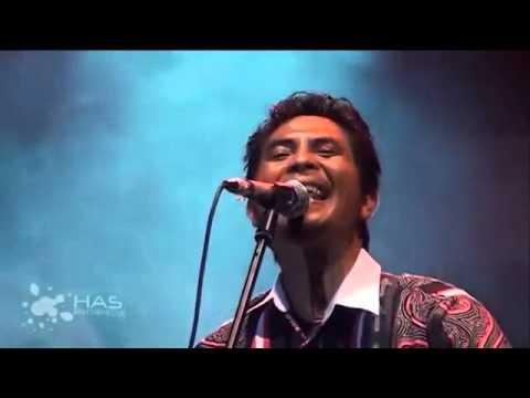 Marsada Band   Nunga Lao   LIVE   Lagu Batak