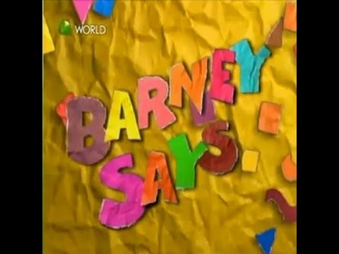 barney and friends s 8 e 3 sharing is caring watch