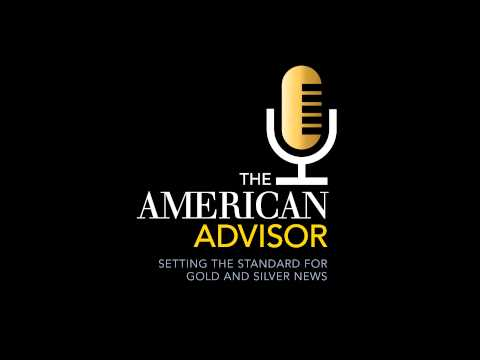 Joe Battaglia Wraps Up This Week's Gold and Silver News-Precious Metals Week In Review 05.08.15