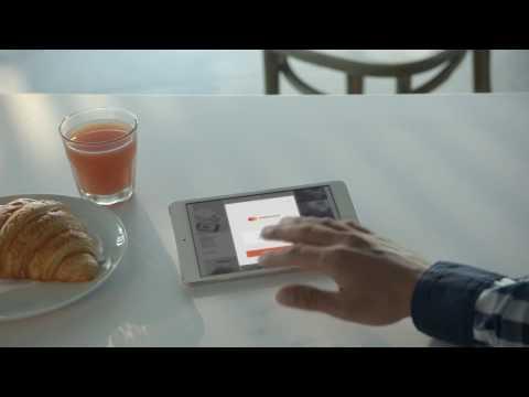 Акция cashback от Mastercard и Moldindconbank! ru