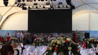 видео Art Hotel Nikolaevsky Posad
